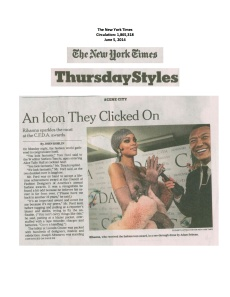 6.5.14 The New York Times-1