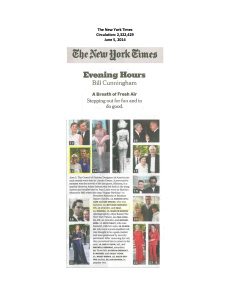 6.8.14 The New York Times-1
