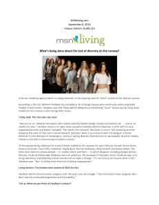 9.6.13 MSNLiving.com1