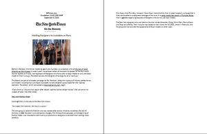 9.6.13 NYTimes.com